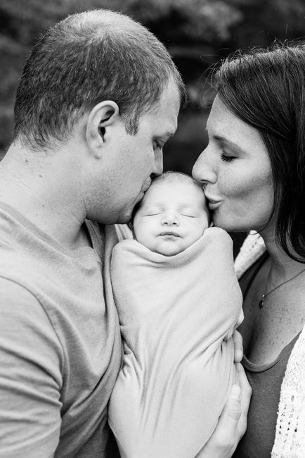 Loretta-Newborns-169-of-183)