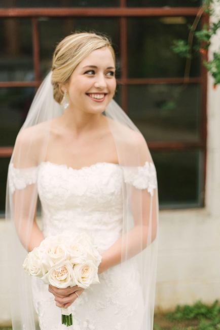 becca-kate-bridals13
