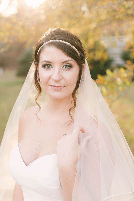 becca-kate-bridals17