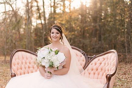 becca-kate-bridals18