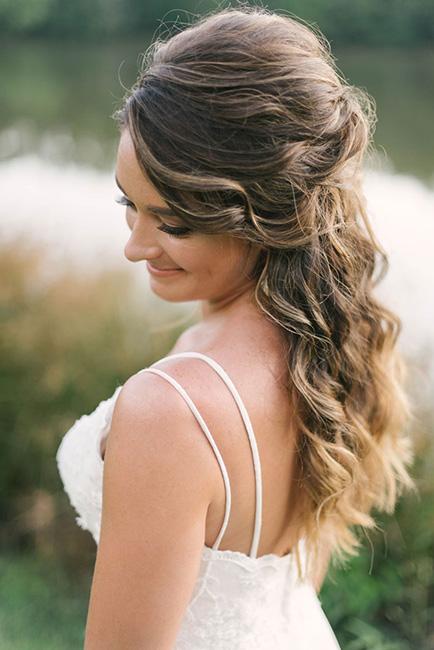 becca-kate-bridals2