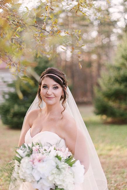 becca-kate-bridals20