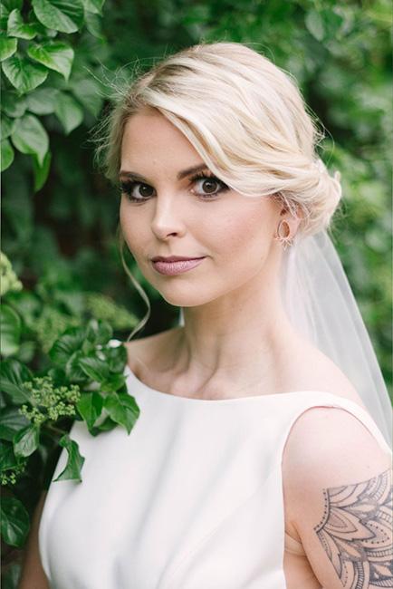 becca-kate-bridals3