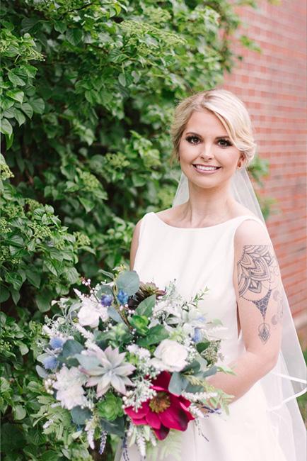 becca-kate-bridals4