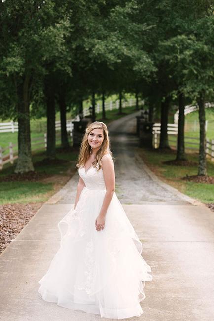 becca-kate-bridals9