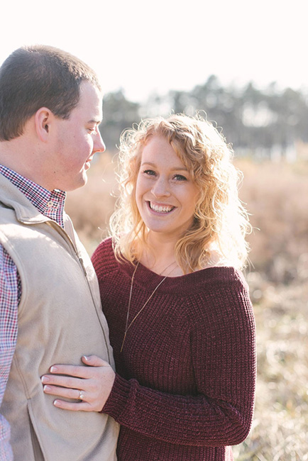 becca-kate-engagements-2