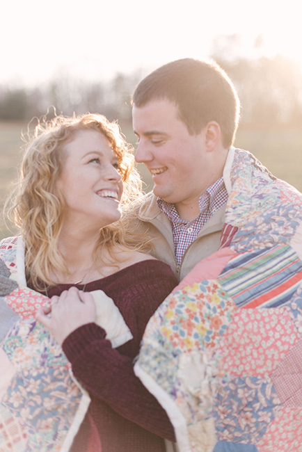 becca-kate-engagements-5