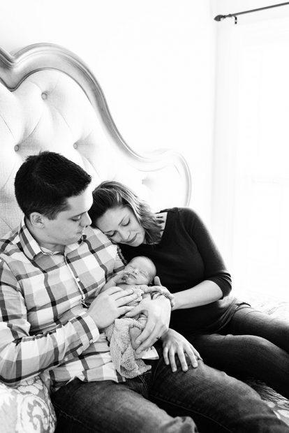 Noah-Newborns-128-of-213