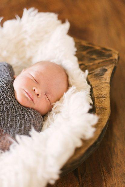 Noah-Newborns-28-of-213