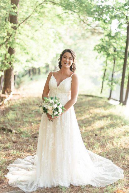 becca-kate-bridals