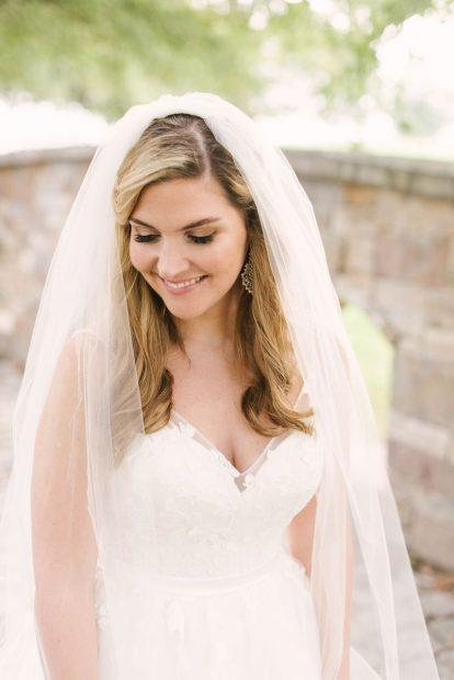 becca-kate-bridals10