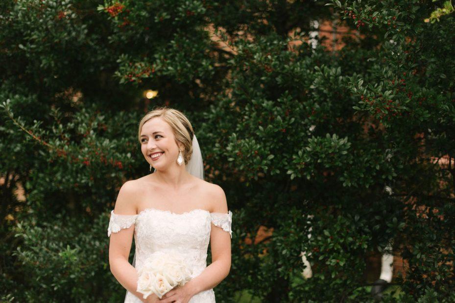 becca-kate-bridals11
