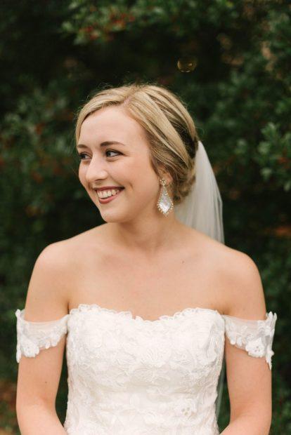 becca-kate-bridals12