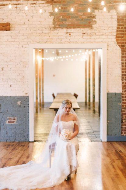 becca-kate-bridals15