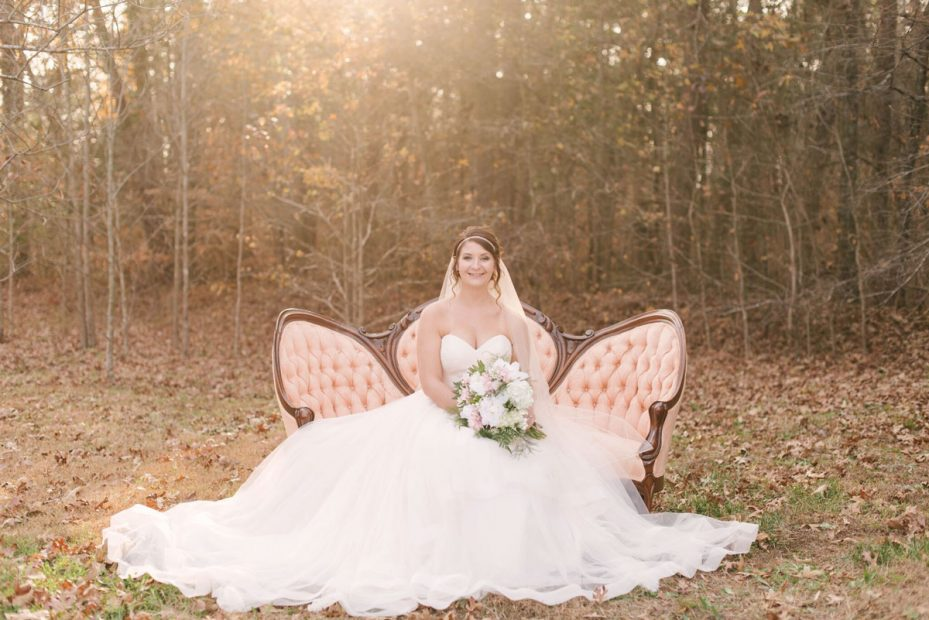 becca-kate-bridals19