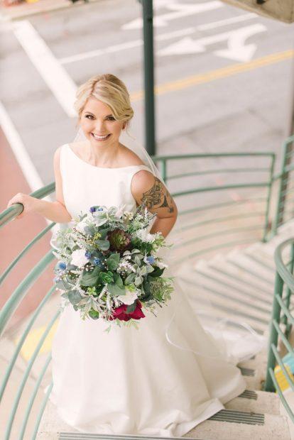 becca-kate-bridals5