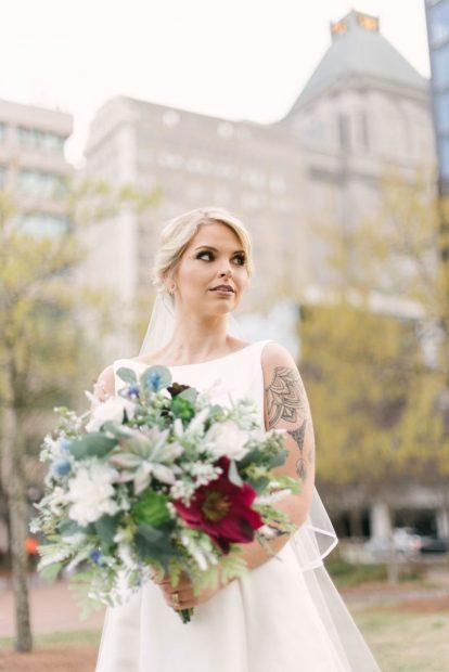becca-kate-bridals6