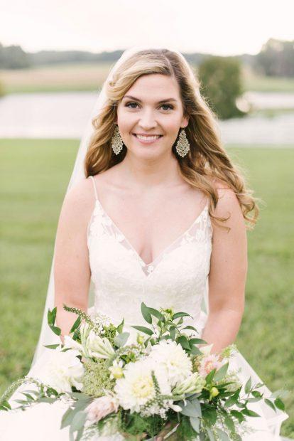 becca-kate-bridals8