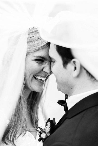 guhne-hammer-wedding10