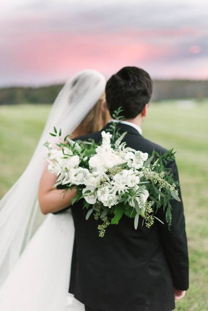 guhne-hammer-wedding12
