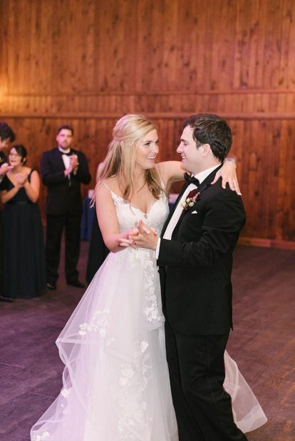 guhne-hammer-wedding14