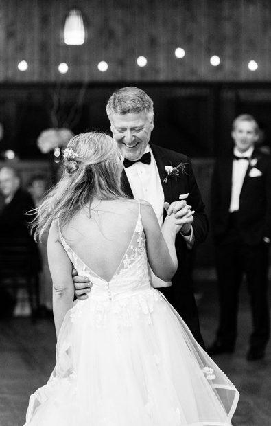 guhne-hammer-wedding15