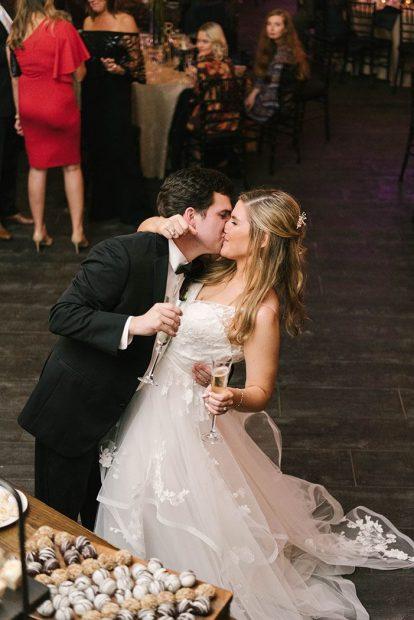 guhne-hammer-wedding16