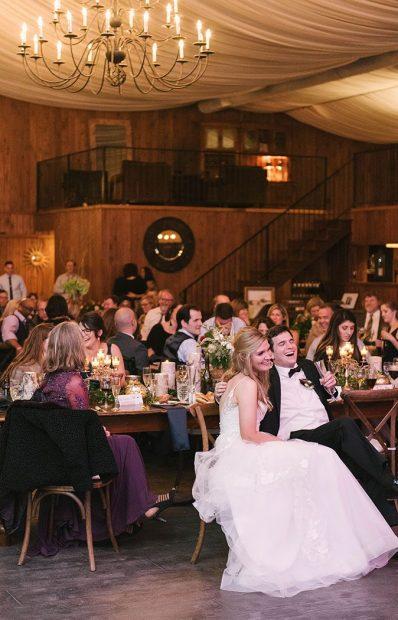 guhne-hammer-wedding17