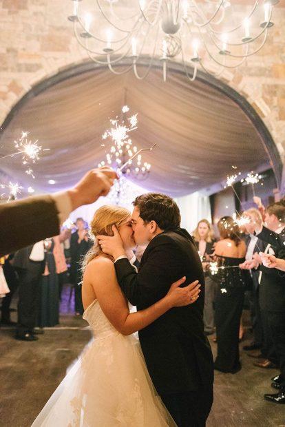 guhne-hammer-wedding18