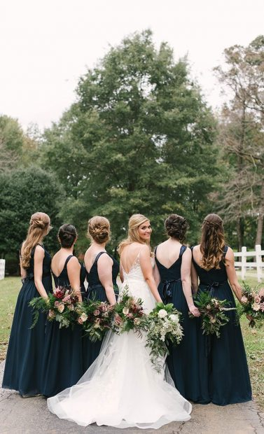 guhne-hammer-wedding5