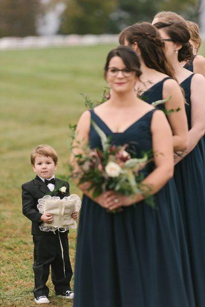 guhne-hammer-wedding8