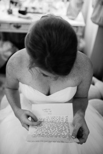 hennelly-wedding1