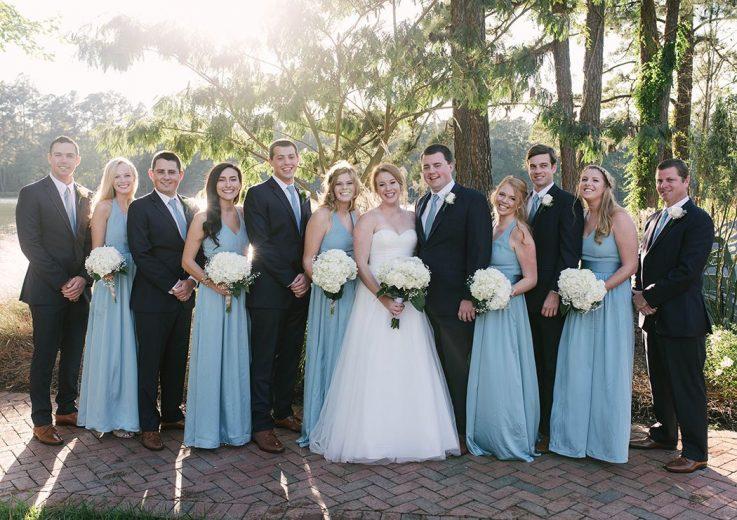 hennelly-wedding10