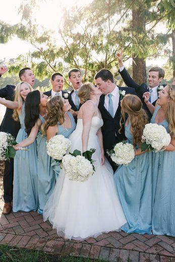 hennelly-wedding11