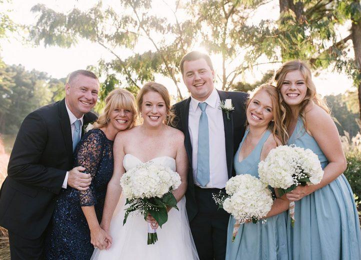 hennelly-wedding12