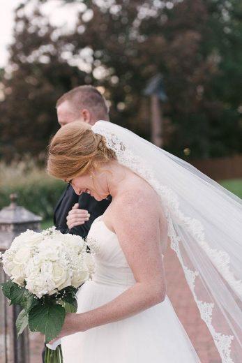 hennelly-wedding15
