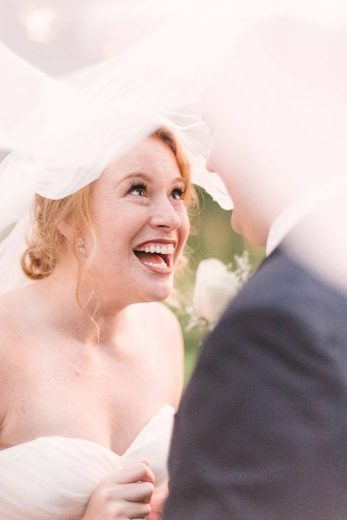 hennelly-wedding16