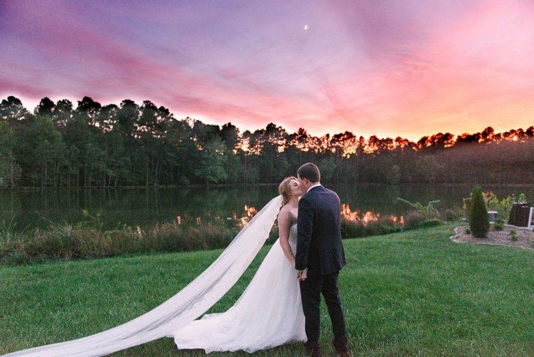 hennelly-wedding17