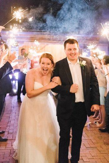 hennelly-wedding18