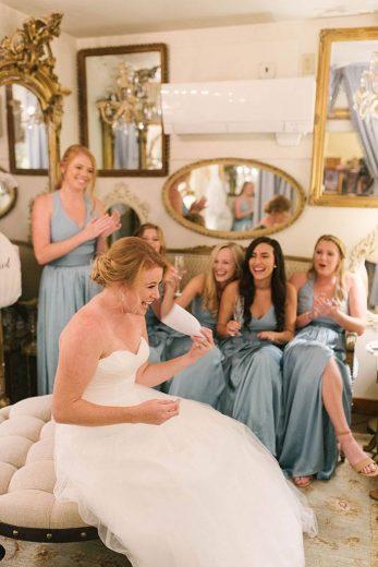 hennelly-wedding2