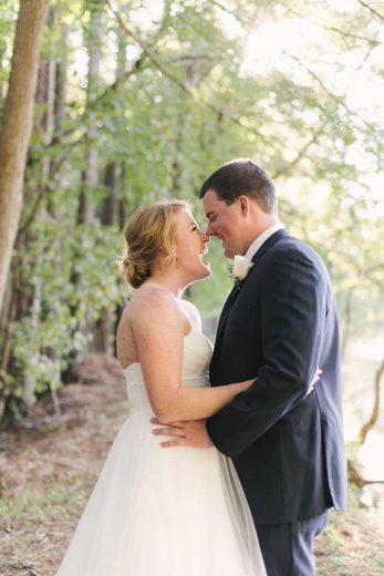 hennelly-wedding8