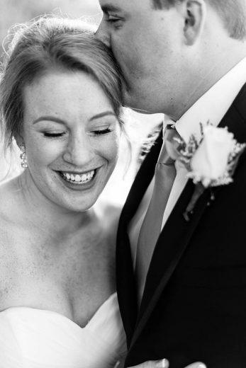 hennelly-wedding9